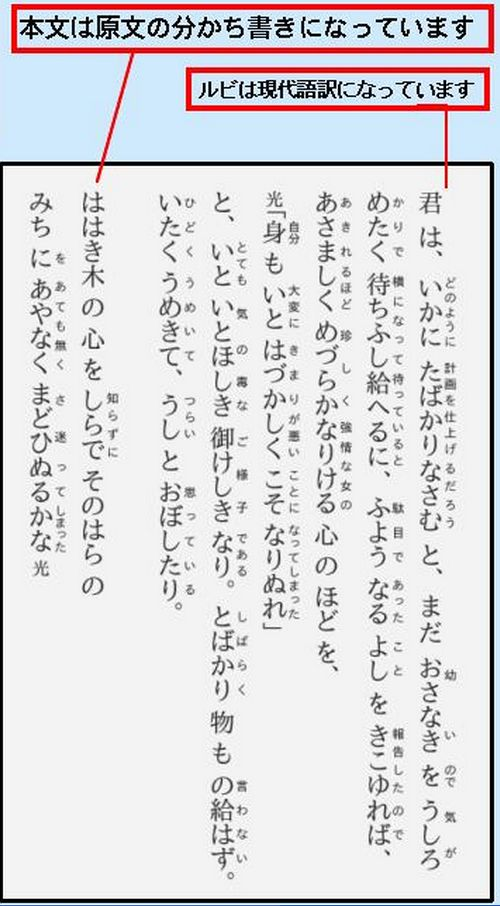 e-徒然草 | SSブログ