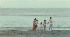 海水浴.jpg