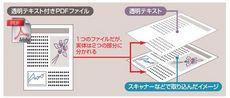 透明テキストPDF.jpg